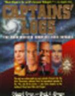 Captains' logs