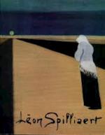 Léon Spilliaert, 1881-1946