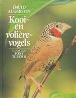 Kooi- en Voliêrevogels