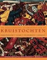 Kruistochten - Unknown (ISBN 9789058973467)