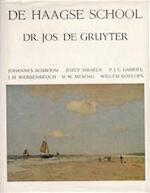 Haagse School - Dr. Jos. Gruyter
