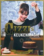 Gizzi's keukenmagie - Gizzi Erskine (ISBN 9789089892935)