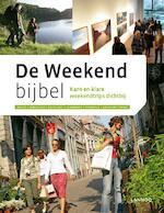 Weekendbijbel - Unknown (ISBN 9789020996319)