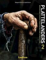 Plattelanders 2 - Margreet Welink (ISBN 9789491172403)