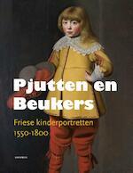Pjutten en Beukers (ISBN 9789056153397)