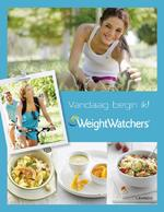 Vandaag begin ik met Weight Watchers - Hilde Smeesters (ISBN 9789401403832)