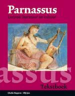 Parnassus - Elly Jans, Charles Hupperts (ISBN 9789087716493)