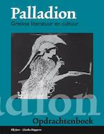 Palladion - Charles Hupperts, Elly Jans (ISBN 9789087716578)