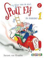Spuit Elf is nummer 1