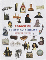 entoen.nu (ISBN 9789089640093)