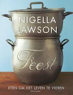 Feest - Nigella Lawson