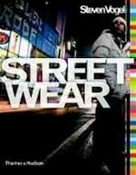 Streetwear - Steven Vogel (ISBN 9780500286777)
