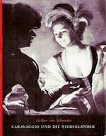Caravaggio und die Niederländer