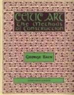 Celtic art - George Bain (ISBN 9780094618305)