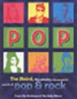 Pop - Unknown (ISBN 9781844259762)