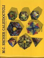 M. C. Escher caleidocycli