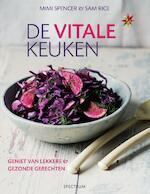 De vitale keuken - Mimi Spencer, Sam Rice (ISBN 9789000355761)