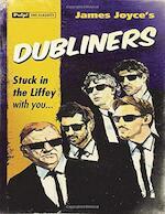 Dubliners - James Joyce (ISBN 9781843443308)