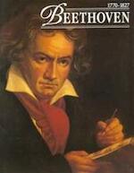 Beethoven - Jeroen Koolbergen (ISBN 9789061137672)