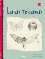 Leren tekenen - Walter Foster, Ernest Norling (ISBN 9789089985231)