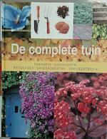 De complete tuin
