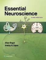 Essential Neuroscience - Allan Siegel (ISBN 9781451189681)