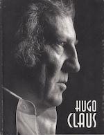 Hugo Claus 65 - Jan Hoet, Johan Decavele, Pierre Alechinsky, Freddy Decreus, Nico Koster, Lex de Rooi