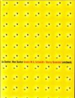 Ja zuster, nee zuster - Annie M.G. Schmidt, Harry Bannink, Frits Visser (ISBN 9789038869322)