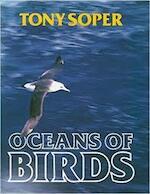 Oceans of Birds