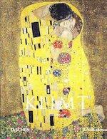 Gustav Klimt - Gilles Neret