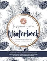Inspirerend Leven Winterboek - Diverse auteurs (ISBN 9789020215199)