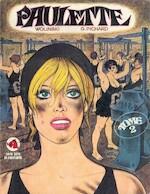 Paulette Tome 2