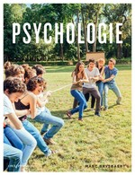 Psychologie - Marc Brysbaert (ISBN 9789089319111)