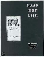 Naar het lijk - Bert Sliggers (ISBN 9789057300424)