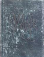 Meer magie - Marian Green (ISBN 9789057641824)