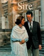 Sire - Henri Van Daele, Valeer Vanbekbergen (ISBN 9789020912630)