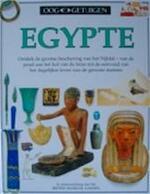 Egypte - George Hart, Sue Unstead, Peter Hayman, Jos Liefrink (ISBN 9789002180521)