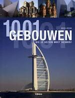 1001 gebouwen die je gezien moet hebben!