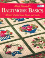 Baltimore Basics