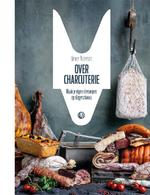 Over charcuterie - Meneer Wateetons (ISBN 9789048845347)