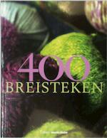 Interieur haken en breien - Unknown (ISBN 8710966004159)
