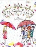 De Engelse rozen - Madonna, Jeffrey Fulvimari, Mireille Vroege (ISBN 9789050006422)