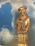 The way to Heaven - Henk van Os (ISBN 9789068017281)