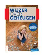 Greep op je geheugen - Georgie Dom (ISBN 9789059512337)