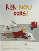 Kijk nou eens - A. ten Brinke, W. de Weerd (ISBN 9789033628221)