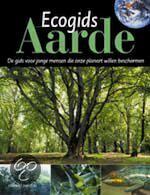 Ecogids aarde - David Burnie, Pieter Janssens (ISBN 9789020942606)