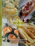 Lente - M. Paesbrugghe (ISBN 9789056571474)