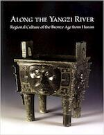 Along the Yangzi River (ISBN 9780977405466)