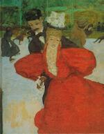 Bonnard - Pierre Bonnard, Monika Von Hagen, Germany) Hypo-Kulturstiftung (Munich (ISBN 9783777462301)