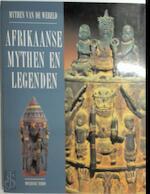 Afrikaanse mythen en legenden